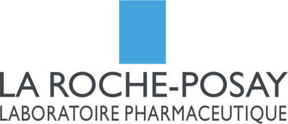 Picture for manufacturer La Roche Posay