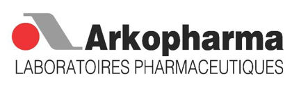 Picture for manufacturer Arkopharma Laboratoires