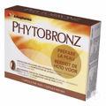 Arkopharma PhytoBronz - 30 Capsules
