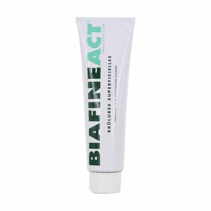 Picture of Biafine ACT Trolamine Emulsion Cream - 139.5g tube