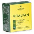 Picture of Rene Furterer, Vitalfan, Anti Hair loss - 30 capsules