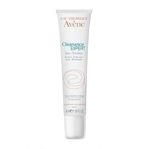 Picture of Avene Cleanance Expert - 40ml