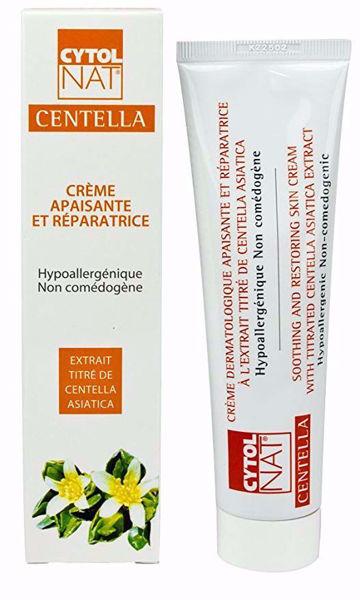 Cytolnat Centella - 50ml