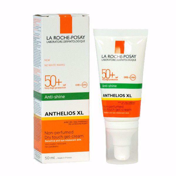 La Roche Posay Anthelios XL SPF50+ Gel/Cream - 50 ml