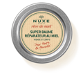 Nuxe Reve de Miel Super Repairing Balm with Honey - 40ml