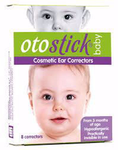 OtoStick Baby Ear Correction
